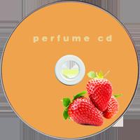 ΑΡΩΜΑΤΙΚΑ CD/DVD